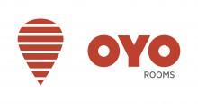 OYO-Rooms-logo-220x115