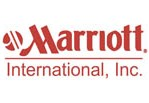 marriott-logo-e1426139459311