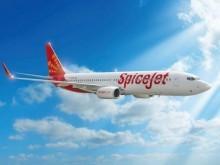Spicejet-plane3-e1448863584378-220x165