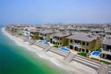 HolidayHomes_Dubai