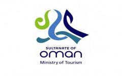 Oman_Tourism