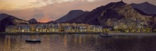 Address Residences Fujairah Resort