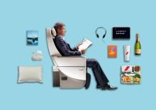 Air France_premium_economy