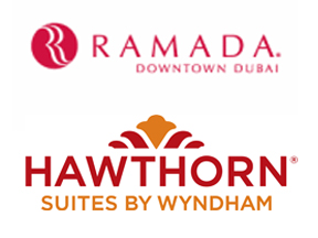 HAWTHORN-RAMADA
