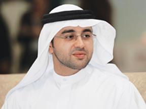 Khalid Jasim Al Midfa
