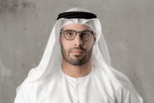 Mohamed Khalifa Al Mubarak_ADTCA