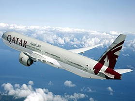 qatar-airways1