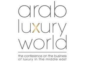 Arab Luxury Logo