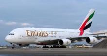 EMirates-A380-Vienna
