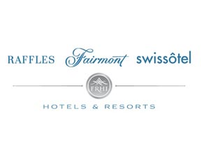 FRHI_Hotels_&_Resorts_Logo