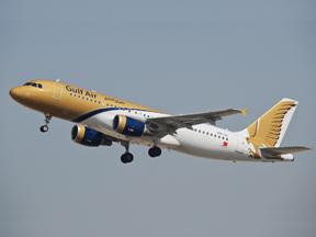 Gulf-Air-