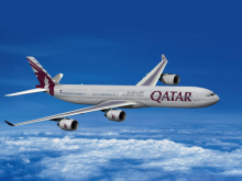 Qatar Airways plane.jpg