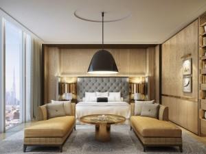 Waldorf-Astoria-DIFC