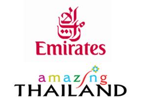emirates+TAT