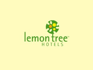 lemon_tree_logo