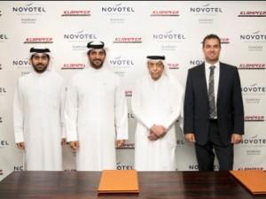 Basma Group Sharjah and Klampfer Middle East - medium resolution- KBW Investments 3
