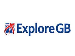 ExploreGB