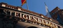 Steigenberger-Hotel