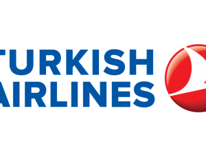 Turkish Airlines-Logo-