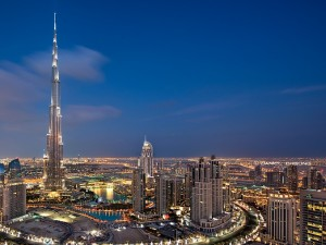 UAE Travel pic