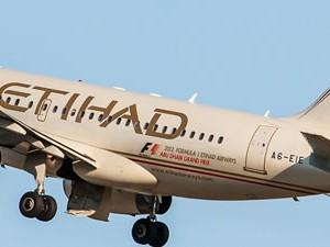Etihad-Airbus-A319