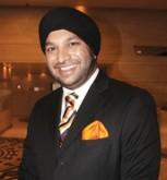 Kulwant Singh, CEo & MD, Lama Tours-2016