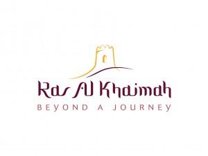RAKTDA_logo
