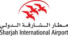 Sharjah_IA_Logo
