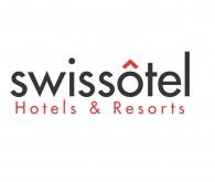 Swissotel logo
