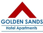 goldensands_logo