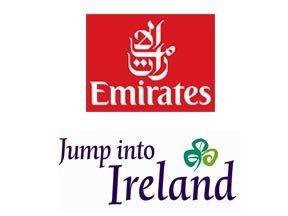 emirates-ireland