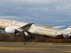 etihad-airways-boeing-787-dreamliner-set-to-fly-to-riyadh