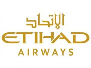 etihad-logo