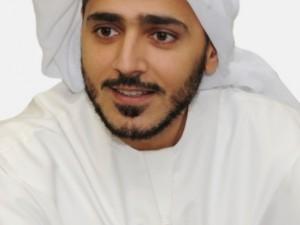 issam-abdulrahim