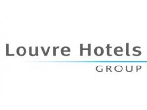 louvre-hotels-logo