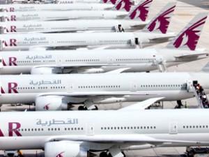 Doha  Qatar Airways – Tourism Breaking News