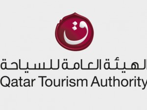 Qatar-Tourism-Authority