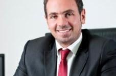 Ramy Khairallah