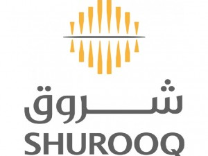 shurooq-logo