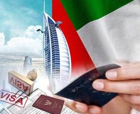 UAE_visa