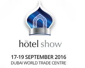 hotel-show-logo