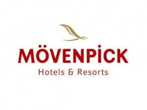 movenpick_logo