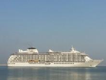 dubai-cruise-new-season
