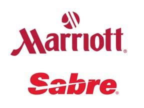 marriot-sabre-jpg