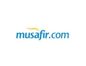 musafir-2