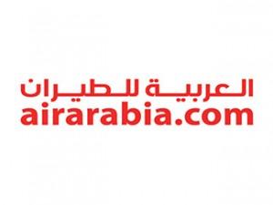 air-arabia-logo