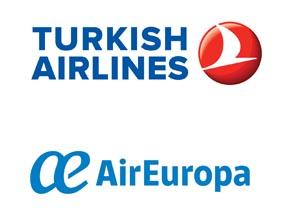 turkish-air-europa