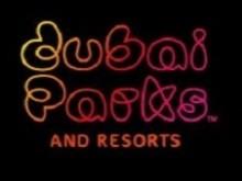 dubai-parks-and-resorts-1