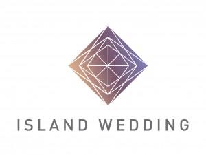 island-wedding