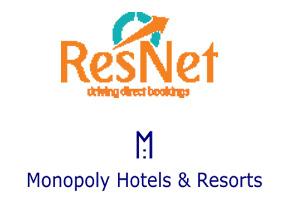 resnet-monopoly-jpg